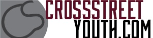 Cross Street Youth Website