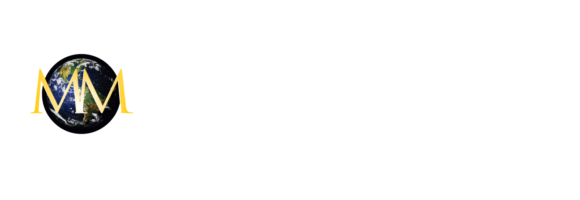 Message Ministries & Missions Inc.