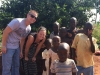 2013-uganda-katie-and-mike