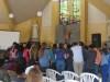 2014 Cross Street Peru 1048