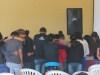 2014 Cross Street Peru 1050