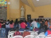 2014 Cross Street Peru 1052