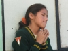 2014 Cross Street Peru 456
