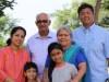 2015 Kaushal Family