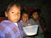 pachacutecfeedingcenter077