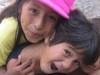 perumarch2006pasadena109