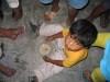 perumarch2006pasadena212