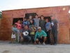 2013-peru-cross-street-mission-team-1301