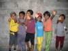 perumarch2006pasadena214