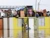 ica-flood-peru-torrential-rains